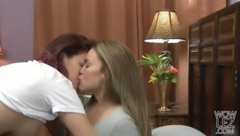 Vanessa Veracruz and Ryan Ryans love another