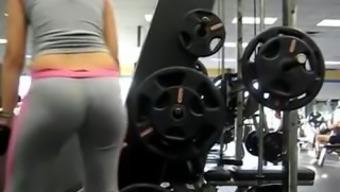Pleasure el Fitness center