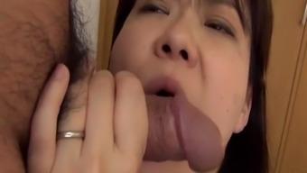MILF Akino