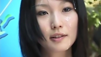 Name of Japanese JAV Female Reports Anchor?