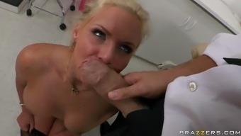 gilbert az marie getting her your throat fucked through a vast massive shlong