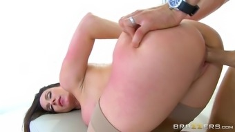 round-assed milf kendra want required an excellent pussy thumping