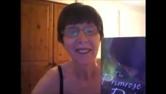 SUSAN GILES PROSTITUTE Adult porn Director ANAL Buff SLUT Original author