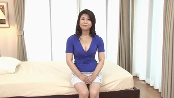 japanese mature intercourse