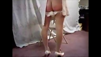 bridal gown rapid