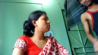 Desi Number of Fucking Before Camera and Taking pleasure in