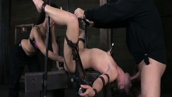 fucked by Equipment tops squirting 1 800