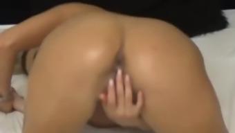 Abusive Unique Pornky.org