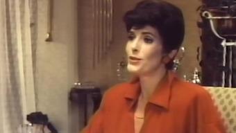 Awkward American Style one(1) - 1985