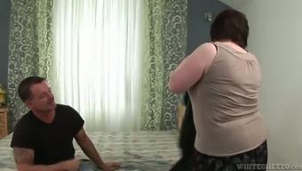 i want to buttocks fuck your nana fat macronutrients
