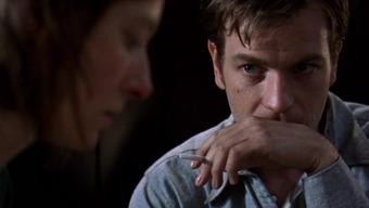 Little Jack (2003) - cuckold moments
