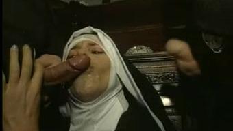 Nuns Standard