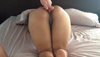 arab woman pounding , butt fuck.remarkable wobbling behinds