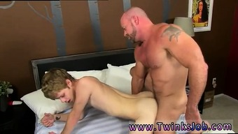 Homosexual stockings love-making stories and indian sexual intercourse duck youngsters picture fir