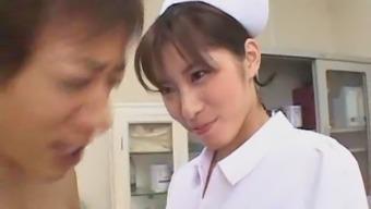 Ideal Asian Healthcare provider BJ CIM