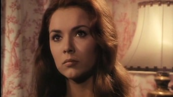 Virility The necessity to adore Alias Je suis une nymphomane (1971)