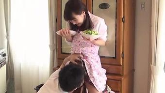 SW144 Chinami - Hikari - Asami