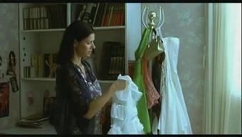 Isreli show - Matana MiShamayim