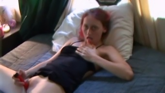 Charming Pair of jeans And Jay Go Hardcore Simultaneously With an Amateur POV Curtail