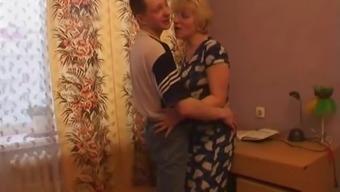 Russian family twenty-three
