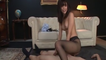 Your only opportunity of observing this Japanese slut sensual compilation images