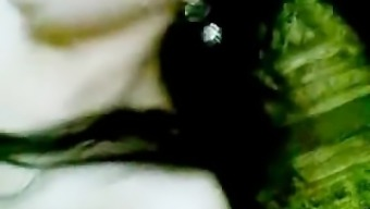 Raven Redmond
