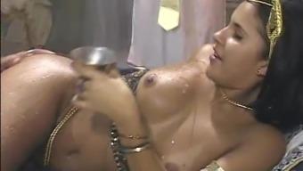 seks-arabeski-foto