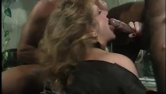 Non Refrain from Italian Sexual intercourse