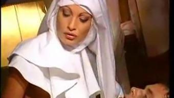 The italian language Nun M27