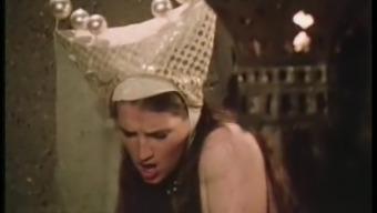 Vulgar Memories of Canterbury (1985)