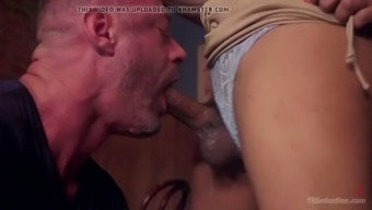 Jessy Dubai places a total stand still to really her adult man