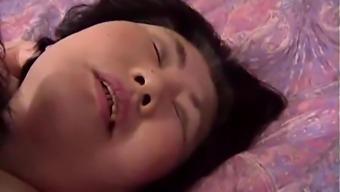 Sachi Michiko - Lesbian Asian Grandmothers