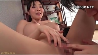 Extreme Ass Fucked CamPorn PornStars Gorgeous JapanSex Of asia Women Blond From asia D