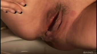 Great amateurs taking a piss with this sexual compilation clip