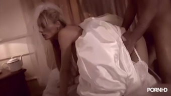 wedding ceremony cuckold