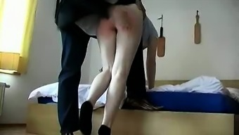 Lively Craze Sexual intercourse For Ridiculous Youthful Hottie