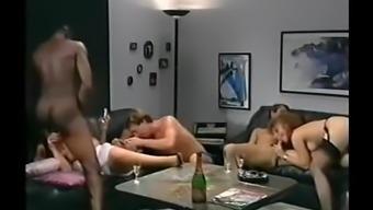 немецкое порно эксперимент - 2
