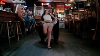 Vanessa Ferlito - Loss of life Testimony (2007) Clapboard Dancing