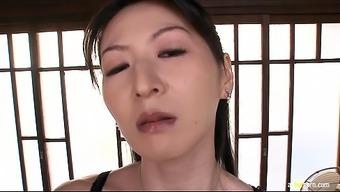 AzHotPorn.com - Oriental Wifes Betrayal Cuckold Desire Fuck