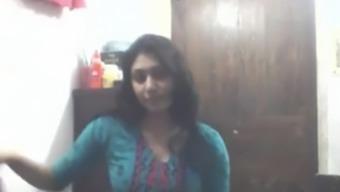 Indian date Antora masturbating Piece 2 or more
