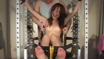 delight japan X10