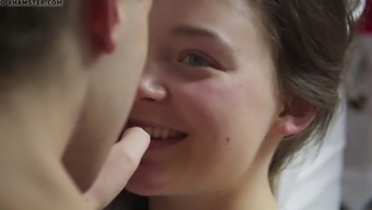 amalia holm - samlag (2017) sex site