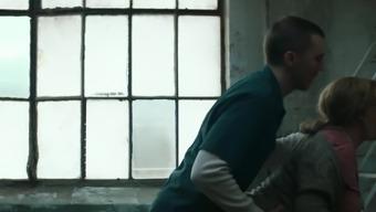 Escape at Dannemora s01e01 (2018)