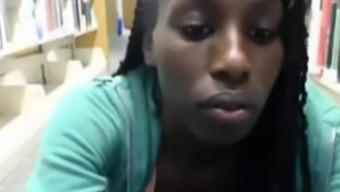 Web cam at records seventeen