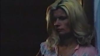 Horny Neighbour (1977)