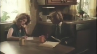 Sister Peg (1980)
