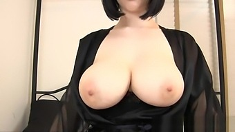Stepmom Loves To Ride Your Growing Cock And Begs For Creampie Impregnation
