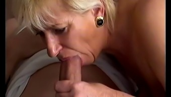 stepmoms first anal sexual intercourse