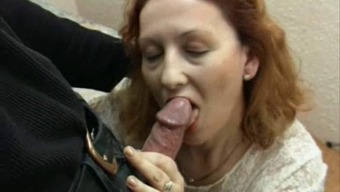 Beautiful Full-figured Anal passage Woman From Spain