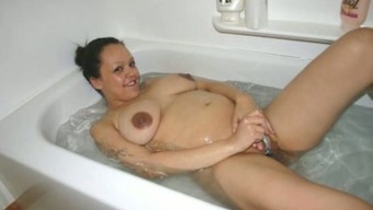 Becomes pregnant GFs Completely Exposed!